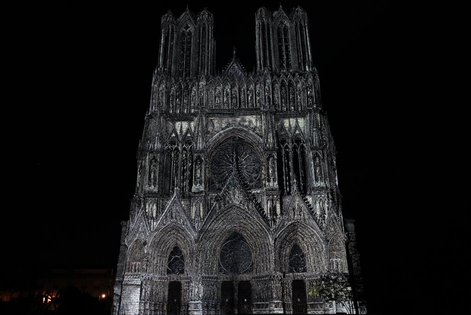 Cathédrale+Notre-Dame+de+Reims+Depuis+2011-+France+4.jpg