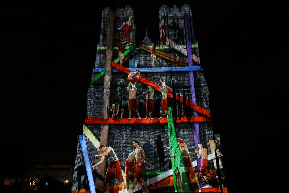 Cathédrale+Notre-Dame+de+Reims+Depuis+2011-+France+5.jpg