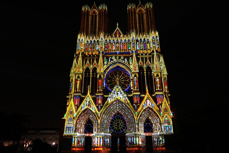 Cathédrale+Notre-Dame+de+Reims+Depuis+2011-+France+6.jpg