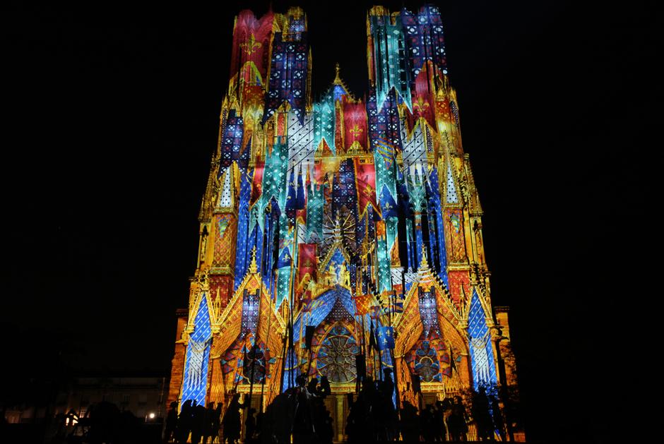 Cathédrale+Notre-Dame+de+Reims+Depuis+2011-+France+7.jpg