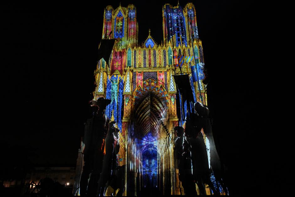 Cathédrale+Notre-Dame+de+Reims+Depuis+2011-+France+8.jpg