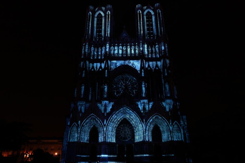 Cathédrale+Notre-Dame+de+Reims+Depuis+2011-+France+9.jpg
