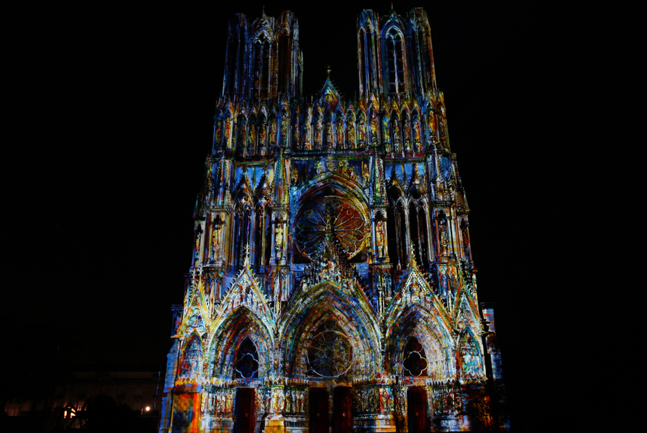 Cathédrale+Notre-Dame+de+Reims+Depuis+2011-+France+10.jpg