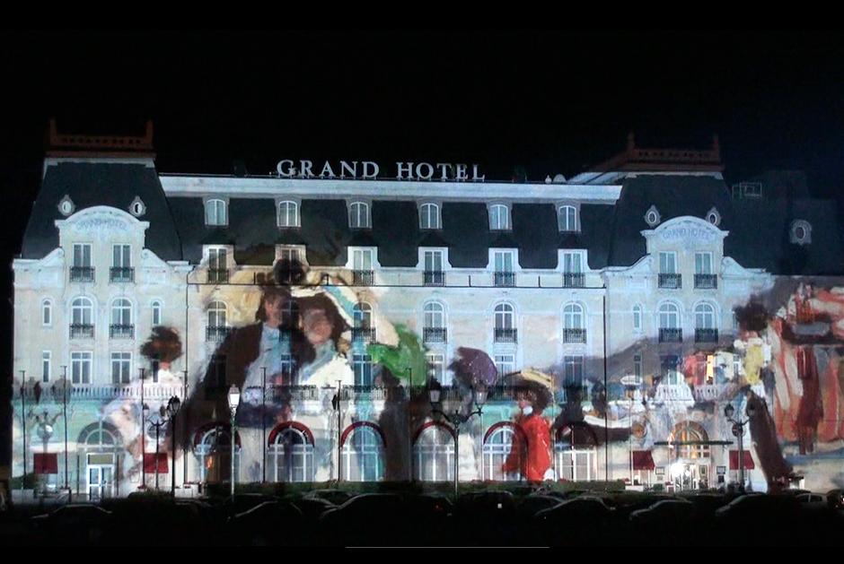 Festival+Normandie+Impressionniste+Grand+Hôtel+de+Cabourg+-+2010+-+France+01.jpg