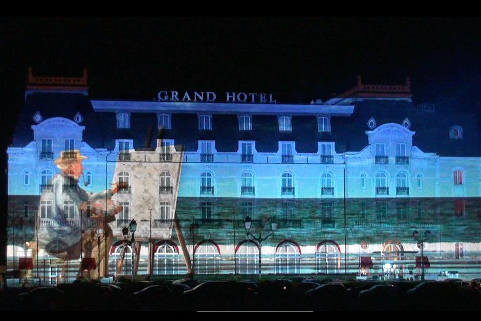 Festival+Normandie+Impressionniste+Grand+Hôtel+de+Cabourg+-+2010+-+France+02.jpg