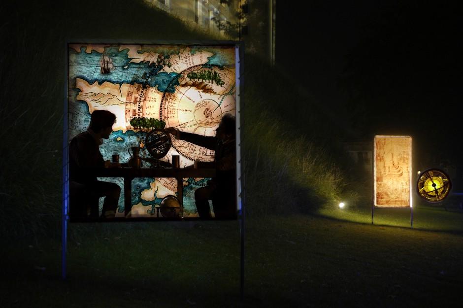 La+Lune+avec+les+dents+-+Château+de+Pau+-+Depuis+2010+–+France+2.jpg