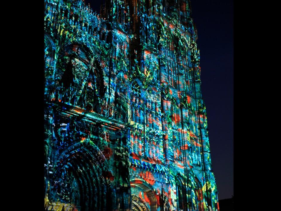 Rouen+Nuits+Impressionnistes+-+Zône+Sensible+-+Cathédrale+Notre-Dame+–+2009+–+France+4.jpg