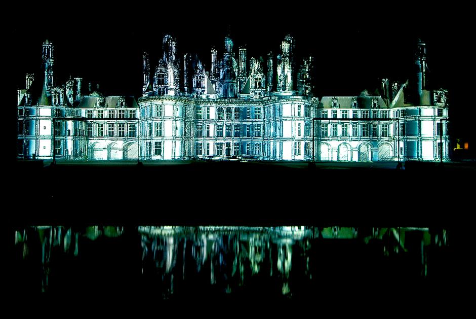 Domaine+National+de+Chambord+-+Rêve+de+Lumière+-+2008–+France+1.jpg