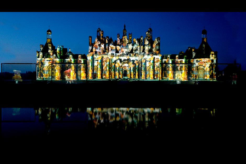Domaine+National+de+Chambord+-+Rêve+de+Lumière+-+2008–+France+6.jpg