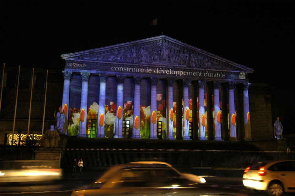 Assemblée+Nationale+–+Paris+-+2008+–+France+1.jpg