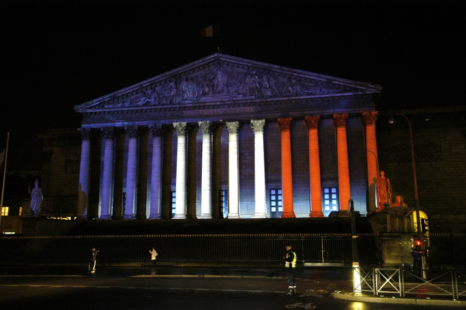 Assemblée+Nationale+–+Paris+-+2008+–+France+2.jpg