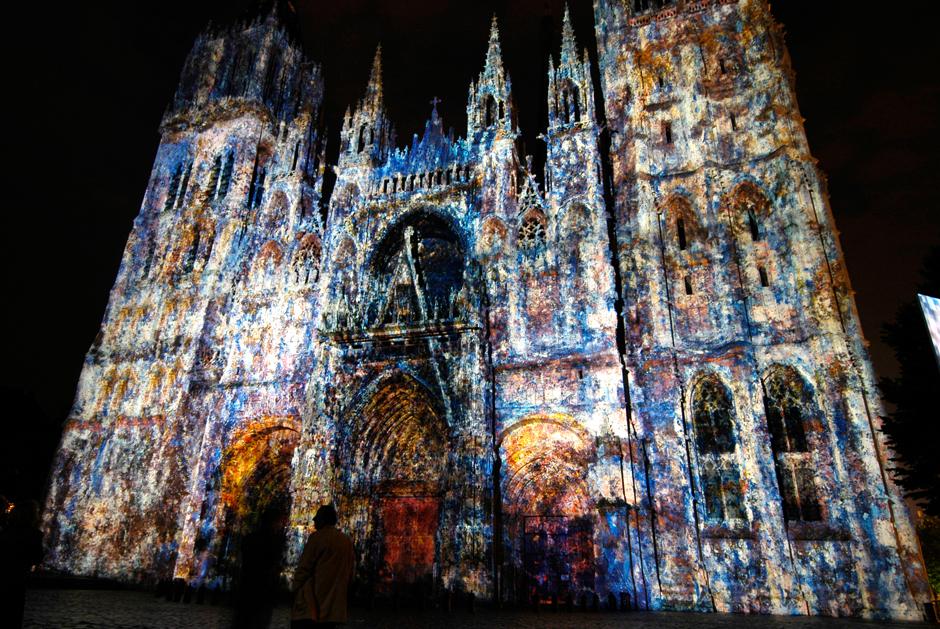 De+Monet+aux+pixels+-+Cathédrale+Notre+Dame+de+Rouen+-+2003-2008+-+France+1.jpg