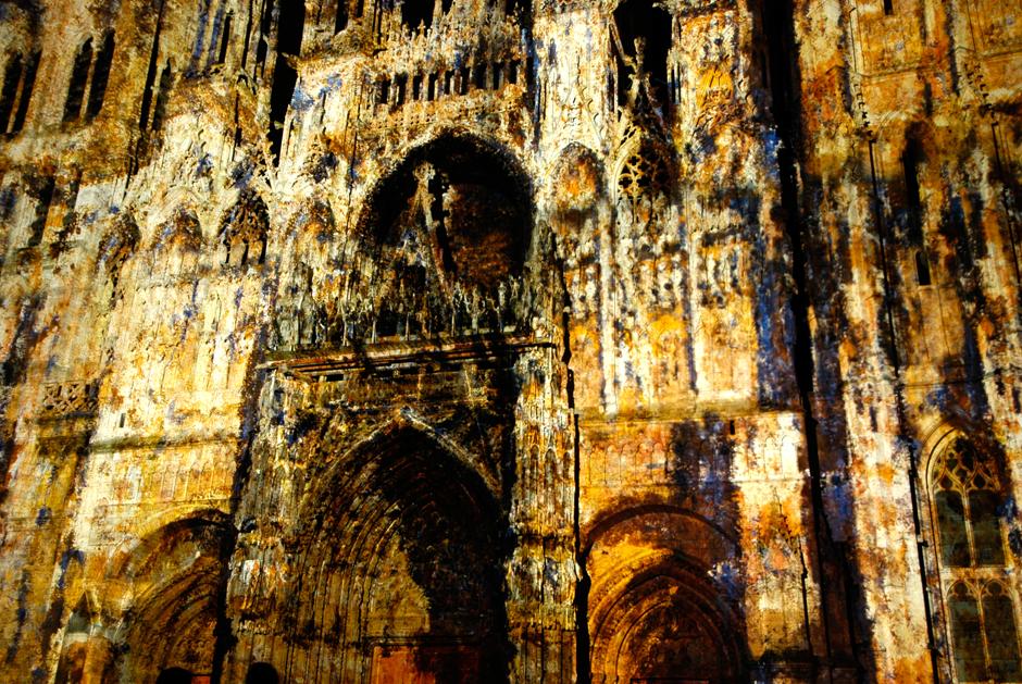 De+Monet+aux+pixels+-+Cathédrale+Notre+Dame+de+Rouen+-+2003-2008+-+France+2.jpg