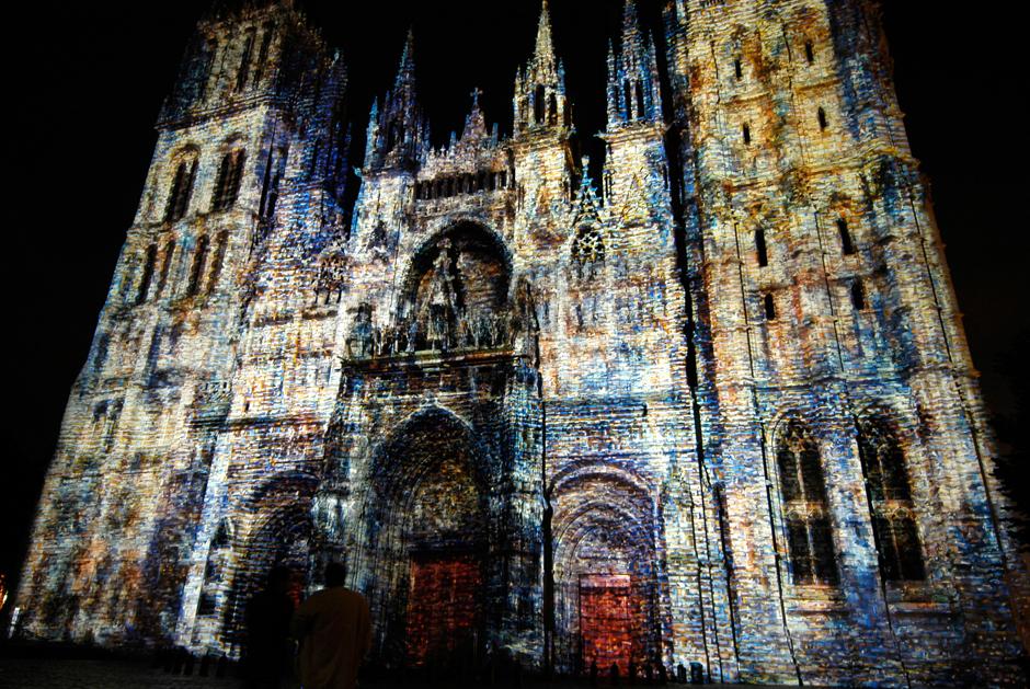 De+Monet+aux+pixels+-+Cathédrale+Notre+Dame+de+Rouen+-+2003-2008+-+France+4.jpg