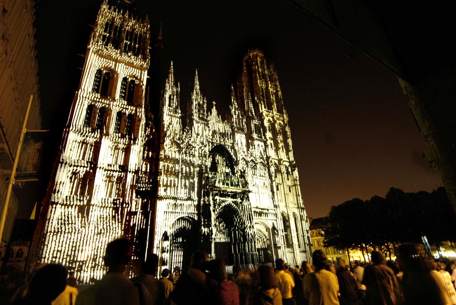 De+Monet+aux+pixels+-+Cathédrale+Notre+Dame+de+Rouen+-+2003-2008+-+France+5.jpg