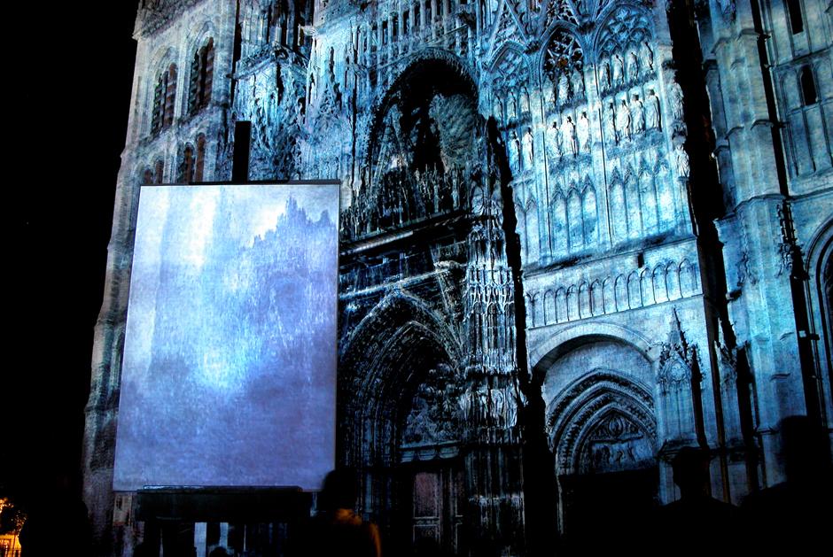 De+Monet+aux+pixels+-+Cathédrale+Notre+Dame+de+Rouen+-+2003-2008+-+France+6.jpg