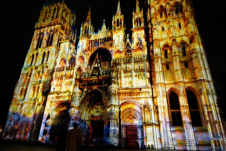 De+Monet+aux+pixels+-+Cathédrale+Notre+Dame+de+Rouen+-+2003-2008+-+France+3.jpg