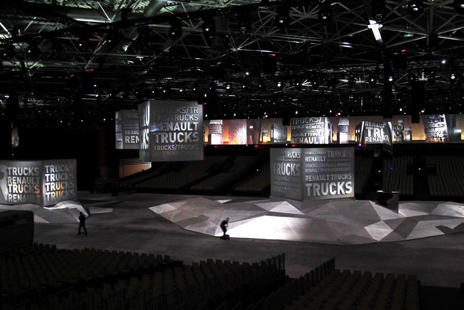 Renault+Trucks+-+Eurexpo+-+Lyon+2013+-+France+2.jpg