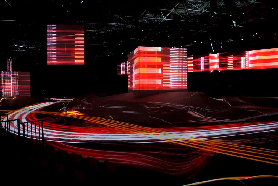 Renault+Trucks+-+Eurexpo+-+Lyon+2013+-+France+1.jpg