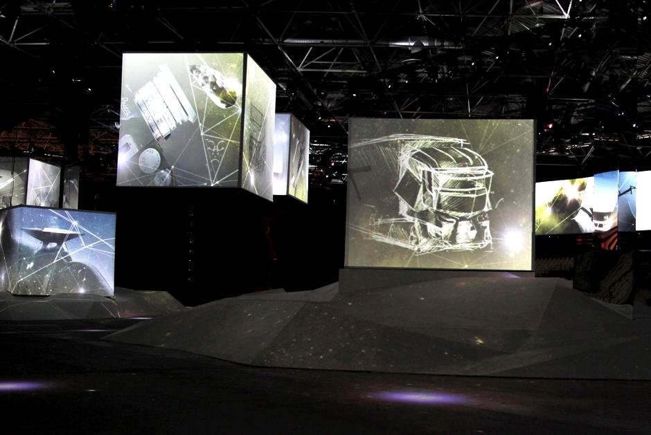 Renault+Trucks+-+Eurexpo+-+Lyon+2013+-+France+3.jpg