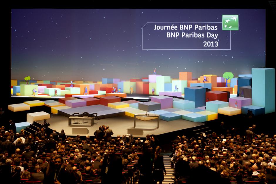 BNP+Paribas+-+Palais+des+Congès+-+Paris+-+2013+-+France+1.jpg