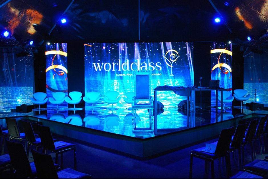 Diageo+Reserve+World+Class+-+Rio+de+Janeiro+-+2012+-+Brésil+4.jpg