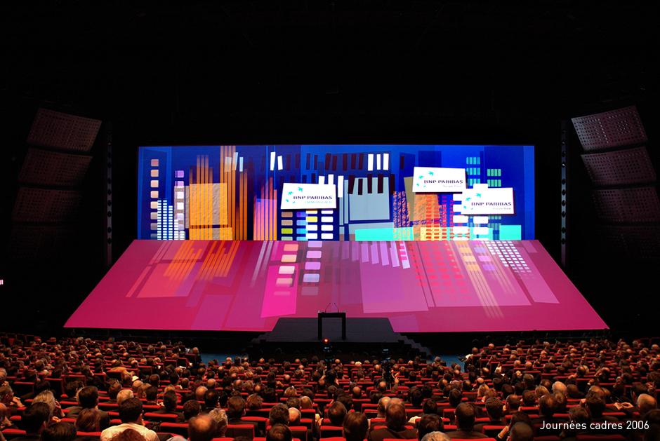 BNP+Paribas+-+Journées+cadre+-+Palais+des+Congès-+Paris+-+France+-+2006_2.jpg