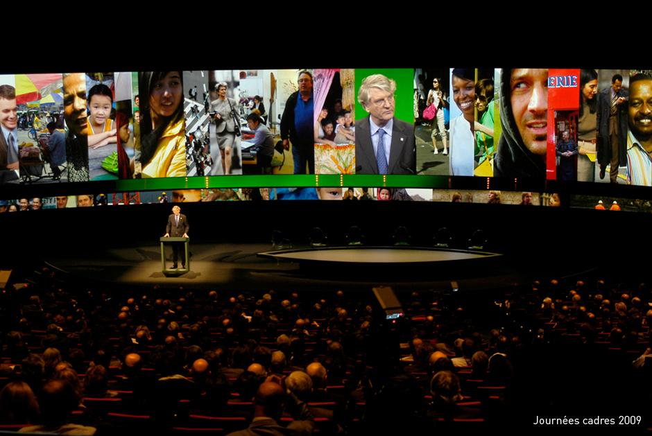 BNP+Paribas+-+Journées+cadre+-+Palais+des+Congès-+Paris+-+France+-+2009_1.jpg