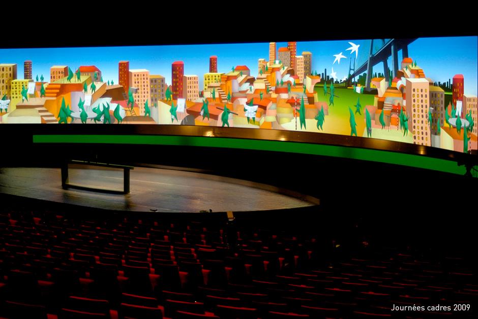 BNP+Paribas+-+Journées+cadre+-+Palais+des+Congès-+Paris+-+France+-+2009_2.jpg