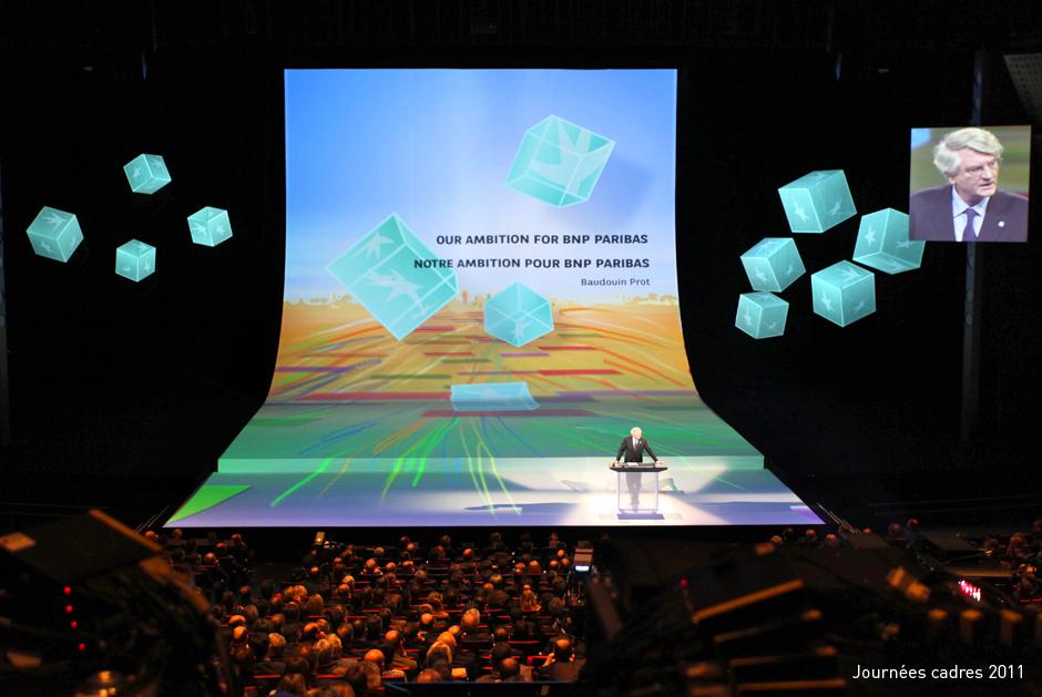 BNP+Paribas+-+Journées+cadre+-+Palais+des+Congès-+Paris+-+France+-+2011_1.jpg