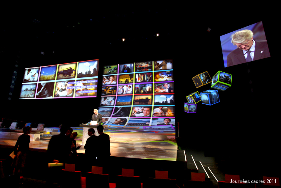 BNP+Paribas+-+Journées+cadre+-+Palais+des+Congès-+Paris+-+France+-+2011_2.jpg