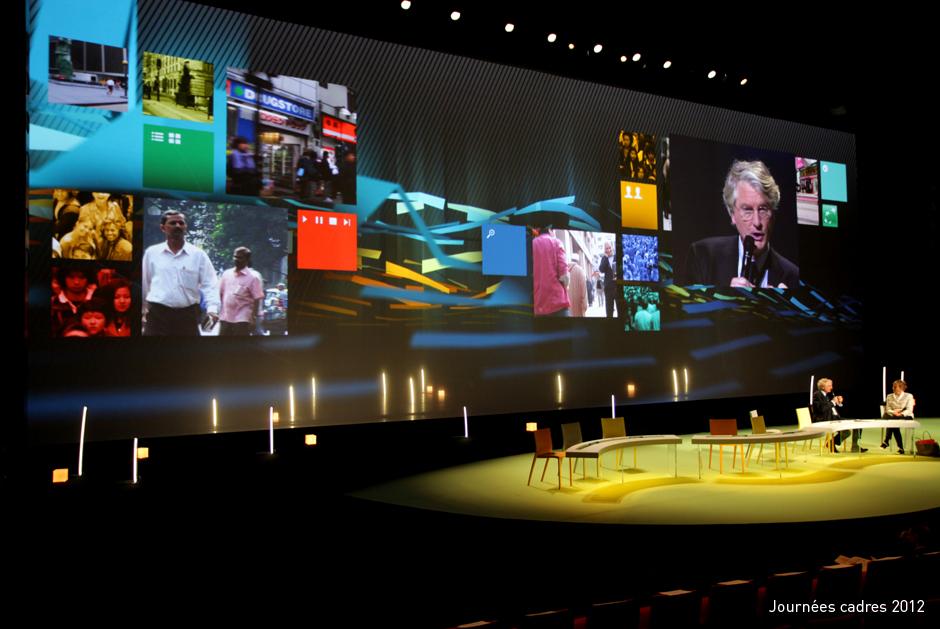 BNP+Paribas+-+Journées+cadre+-+Palais+des+Congès-+Paris+-+France+-+2012_1.jpg