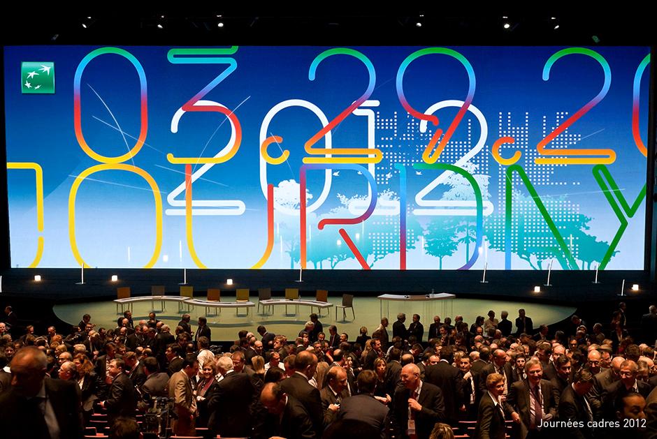 BNP+Paribas+-+Journées+cadre+-+Palais+des+Congès-+Paris+-+France+-+2012_2.jpg