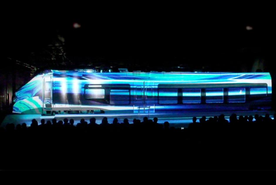 Alstom+-+Lancement+de+la+nouvelle+rame+TER+-+Paris+-+2011+-+France+1.jpg