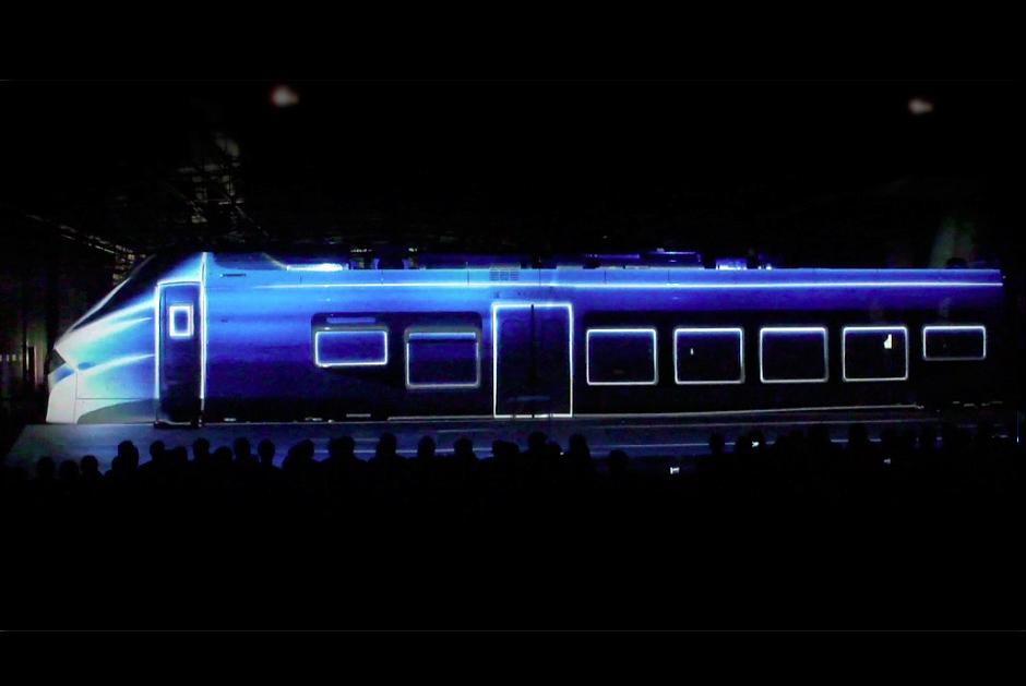 Alstom+-+Lancement+de+la+nouvelle+rame+TER+-+Paris+-+2011+-+France+3.jpg