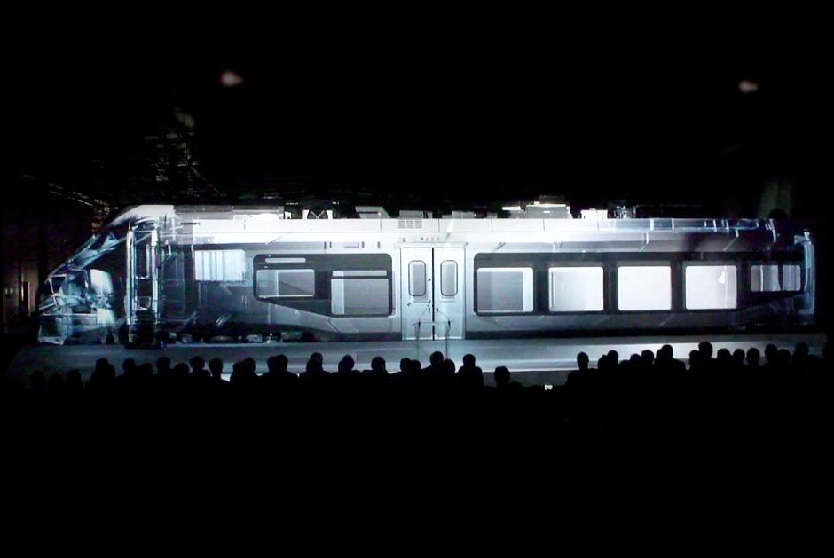 Alstom+-+Lancement+de+la+nouvelle+rame+TER+-+Paris+-+2011+-+France+4.jpg