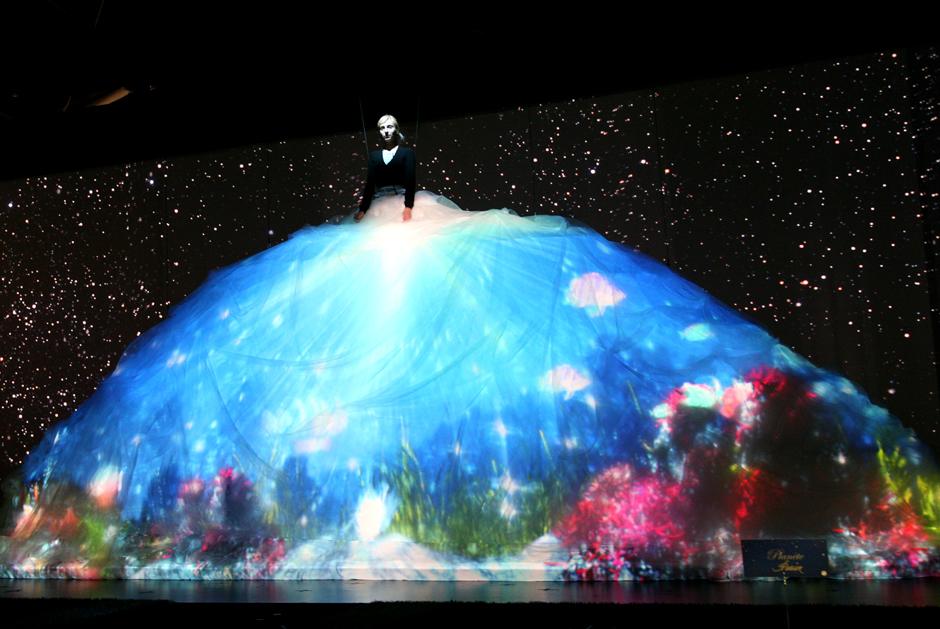 BMCE+-+50ème+anniversaire+-+Palais+des+Congrès+de+Skhirat+-+Casablanca+-+2009+–+Maroc+2.jpg