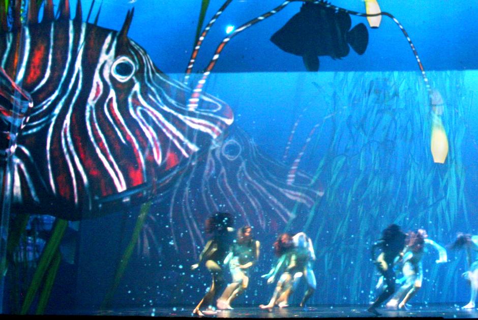 BMCE+-+50ème+anniversaire+-+Palais+des+Congrès+de+Skhirat+-+Casablanca+-+2009+–+Maroc+3.jpg