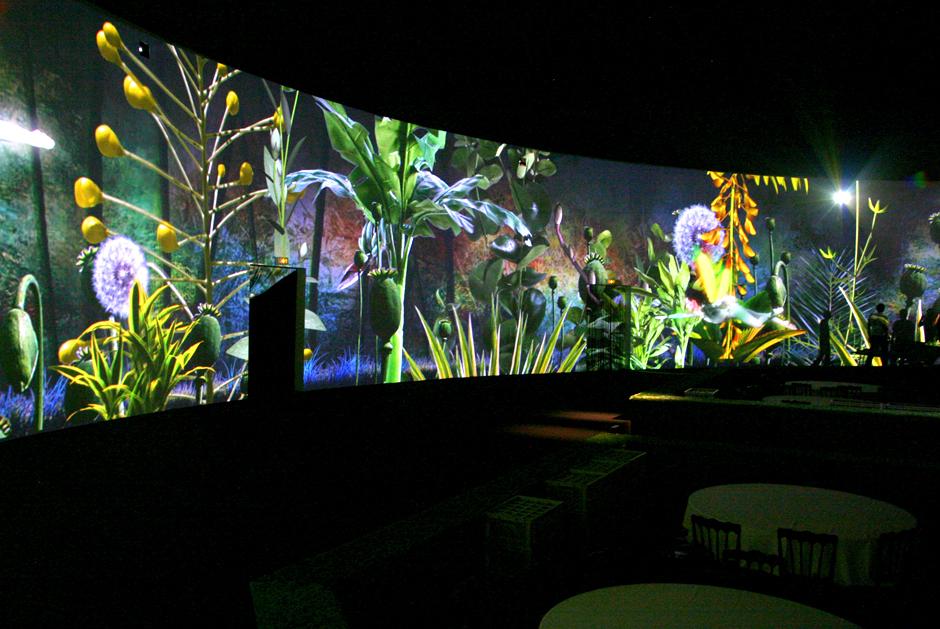 BMCE+-+50ème+anniversaire+-+Palais+des+Congrès+de+Skhirat+-+Casablanca+-+2009+–+Maroc+6.jpg