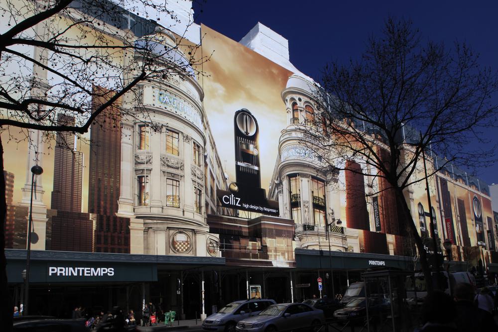 Nespresso-Printemps+Haussmann+-+Paris.jpg