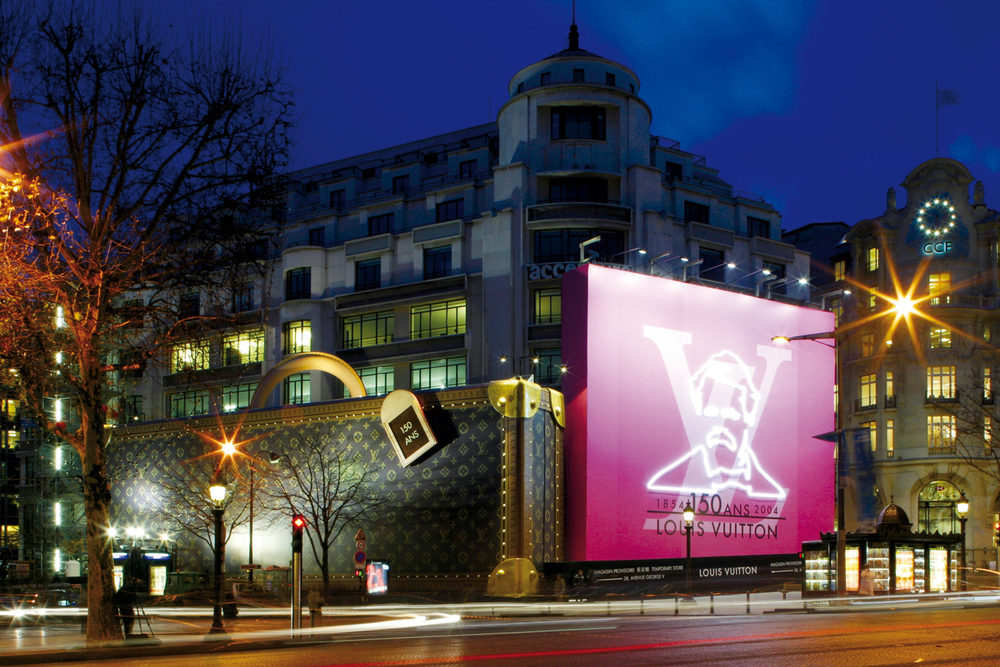 Louis+Vuitton+-+Champs+Elysées-Paris.jpg