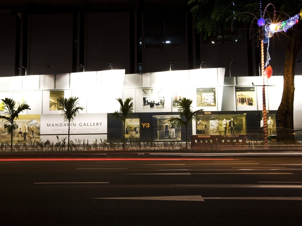 5+MANDARIN+GALLERY+SINGAPOUR.jpg