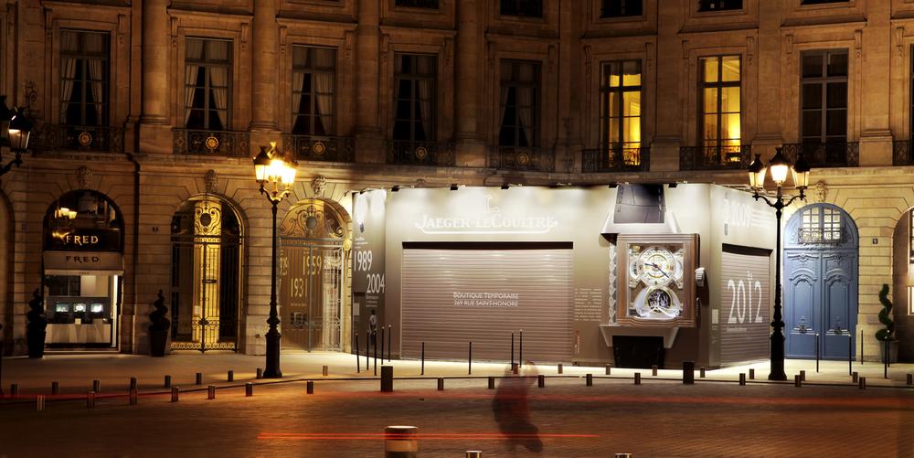 Jaeger+LeCoultre-Place+Vendome.jpg