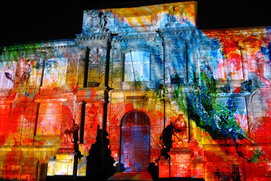 Rouen+-+Nuits+impressionnistes+Impressions+nocturnes+-+Musée+des+Beaux-Arts+-+2009+–+France+1.jpg