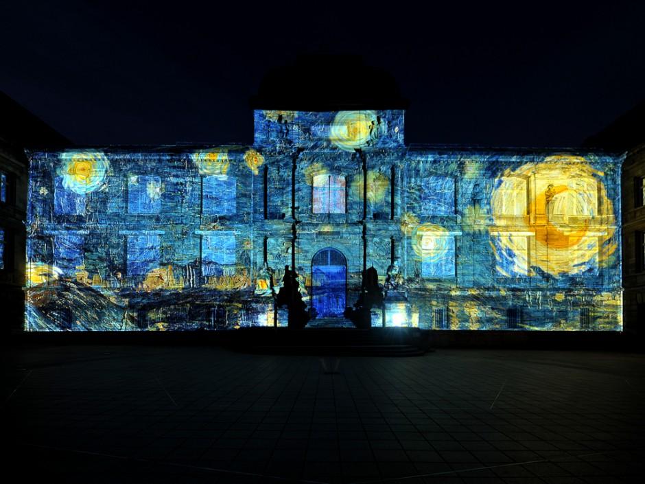 Rouen+-+Nuits+impressionnistes+Impressions+nocturnes+-+Musée+des+Beaux-Arts+-+2009+–+France+3.jpg