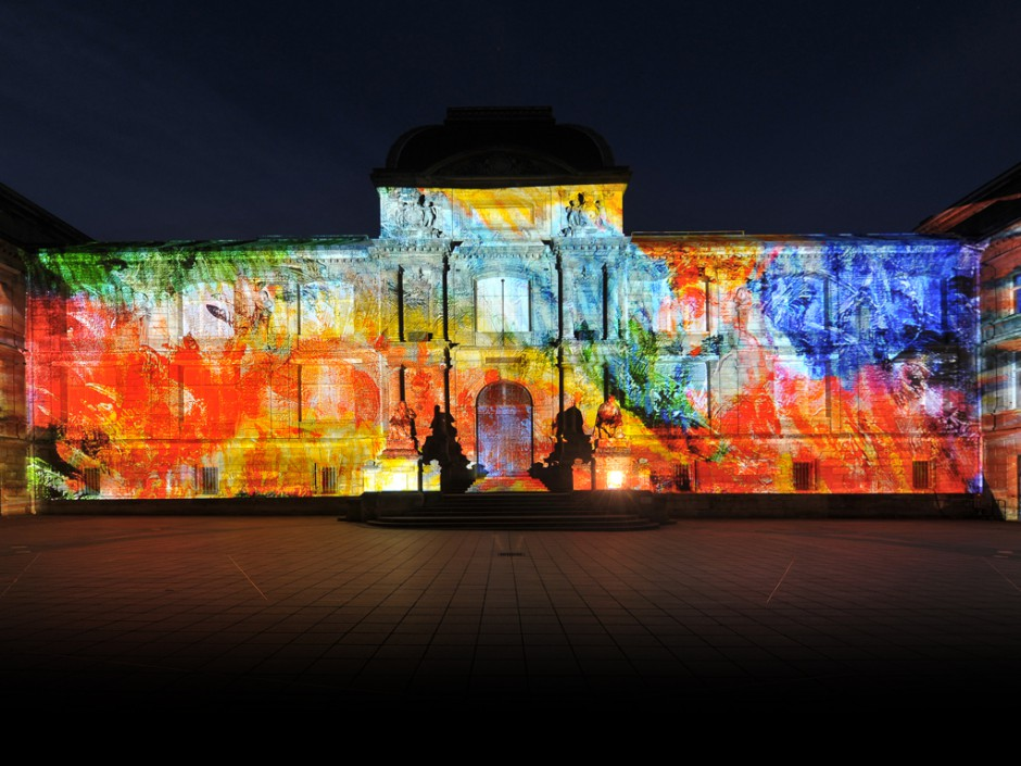 Rouen+-+Nuits+impressionnistes+Impressions+nocturnes+-+Musée+des+Beaux-Arts+-+2009+–+France+4.jpg