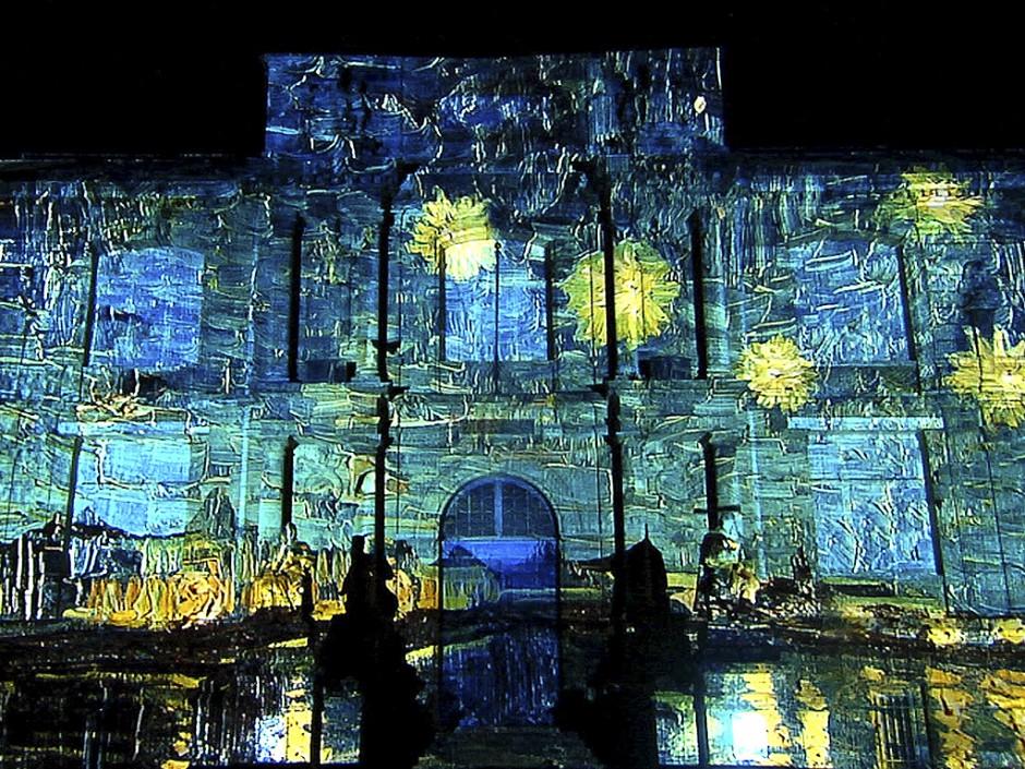 Rouen+-+Nuits+impressionnistes+Impressions+nocturnes+-+Musée+des+Beaux-Arts+-+2009+–+France+2.jpg