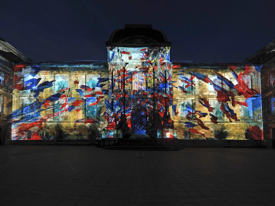 Rouen+-+Nuits+impressionnistes+Impressions+nocturnes+-+Musée+des+Beaux-Arts+-+2009+–+France+5.jpg
