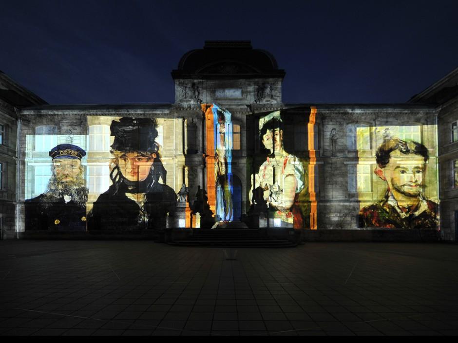 Rouen+-+Nuits+impressionnistes+Impressions+nocturnes+-+Musée+des+Beaux-Arts+-+2009+–+France+6.jpg
