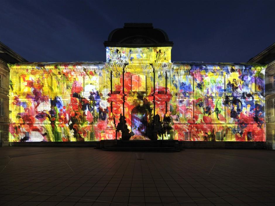 Rouen+-+Nuits+impressionnistes+Impressions+nocturnes+-+Musée+des+Beaux-Arts+-+2009+–+France+7.jpg
